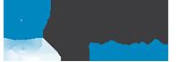 Optik Schaller Logo